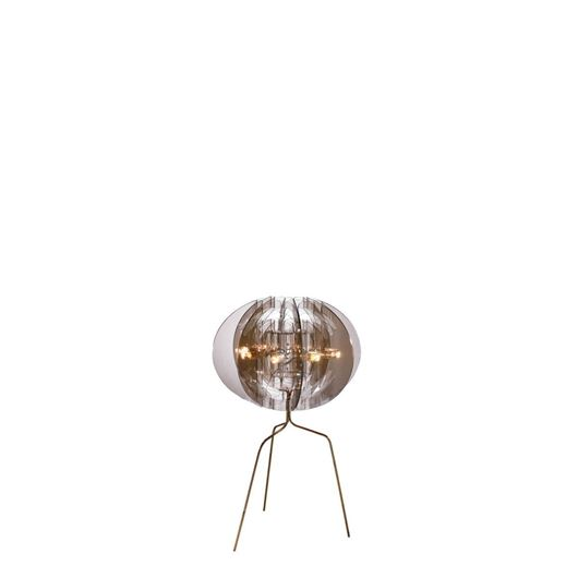 Image de ATLANTE Table Lamp