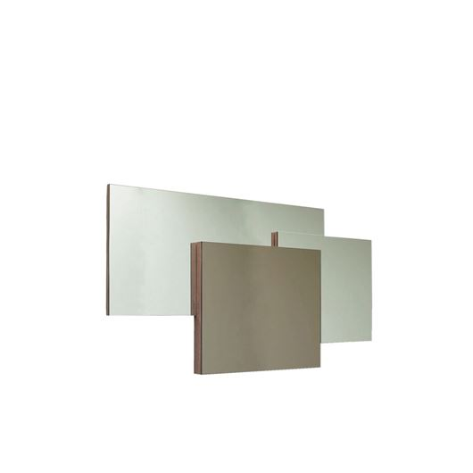 Picture of BLOCKS Mirror