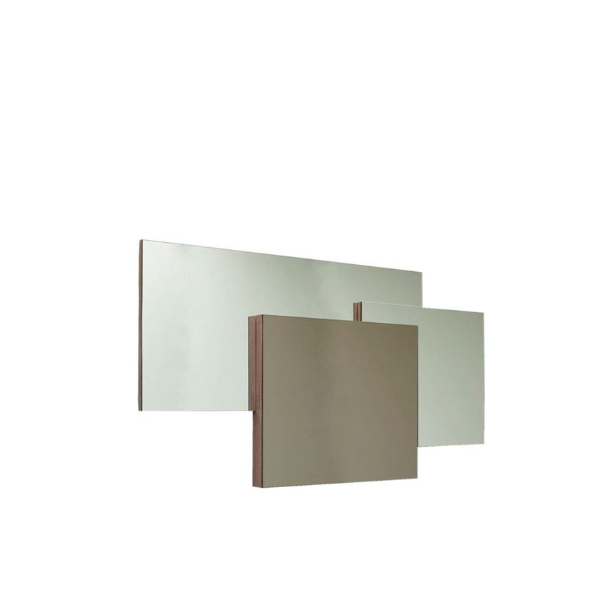 Image sur BLOCKS Mirror