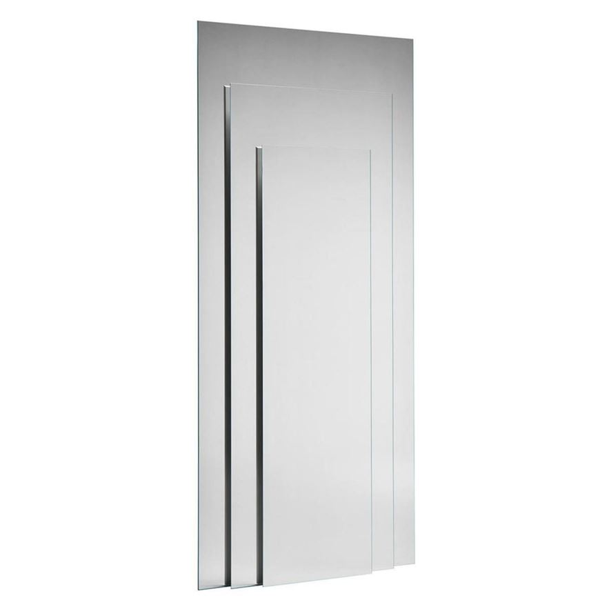 Image sur DOOORS Wall Mirror