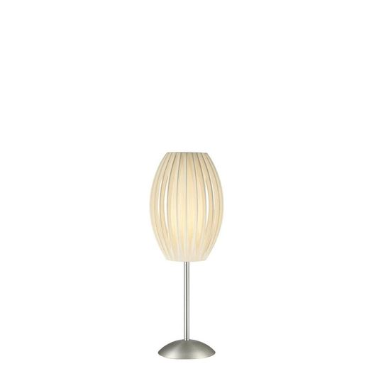 Image de EGG Table Lamp