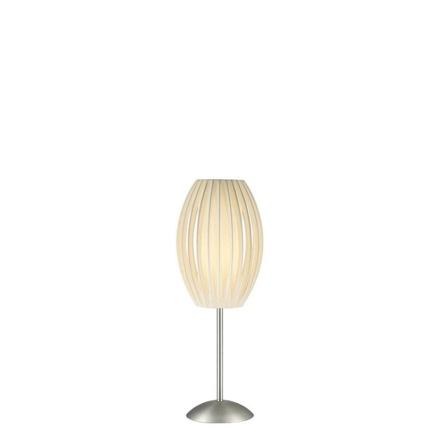 图片 EGG Table Lamp