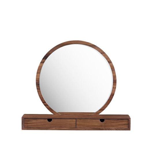 Picture of LENA Vanity Mirror