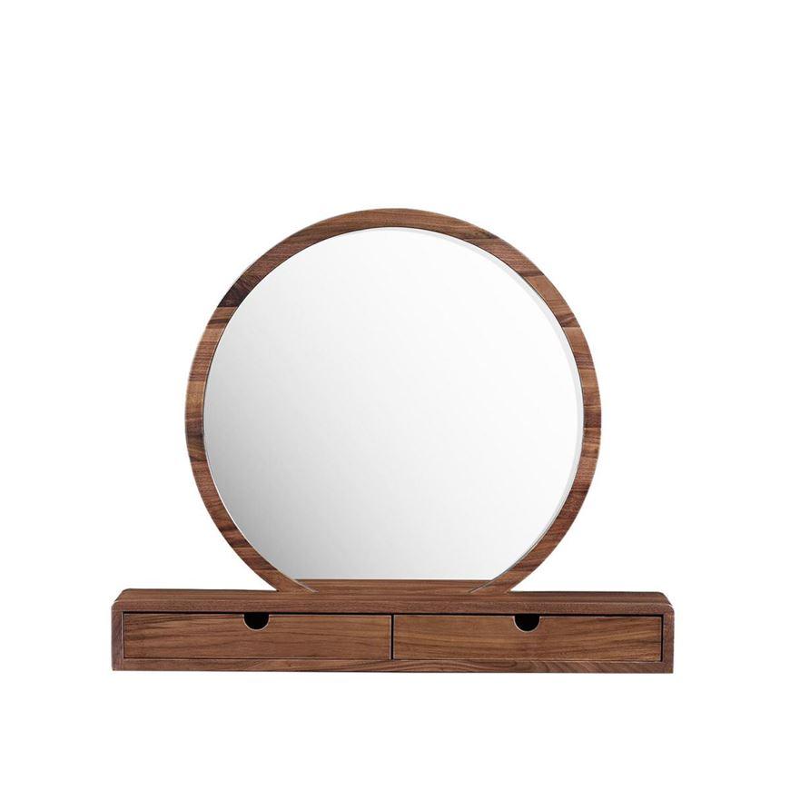 Image sur LENA Vanity Mirror