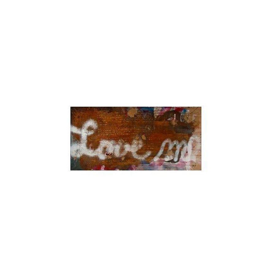 图片 LOVE ME