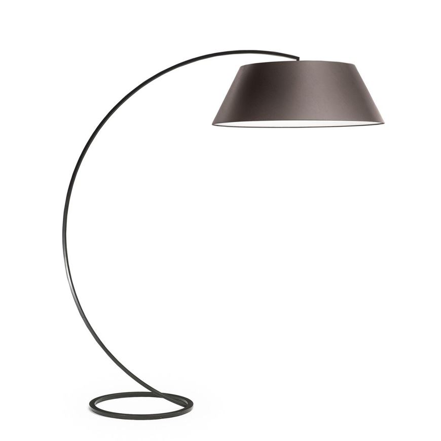Picture of WISDOM Floor Lamp