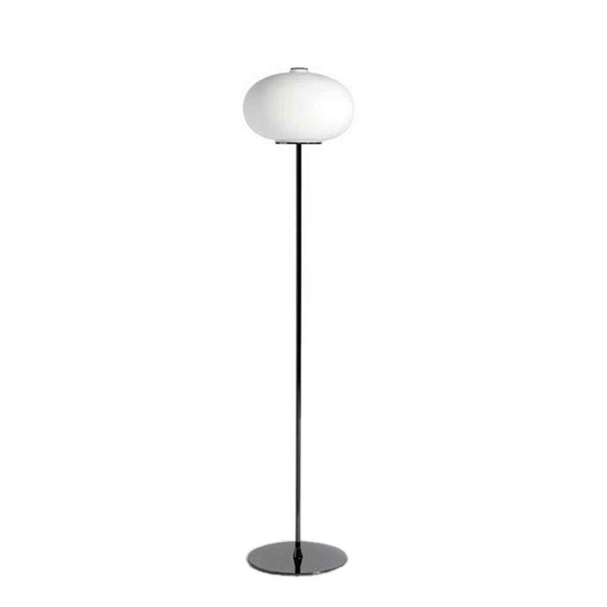 图片 ZEN Tall Floor Lamp