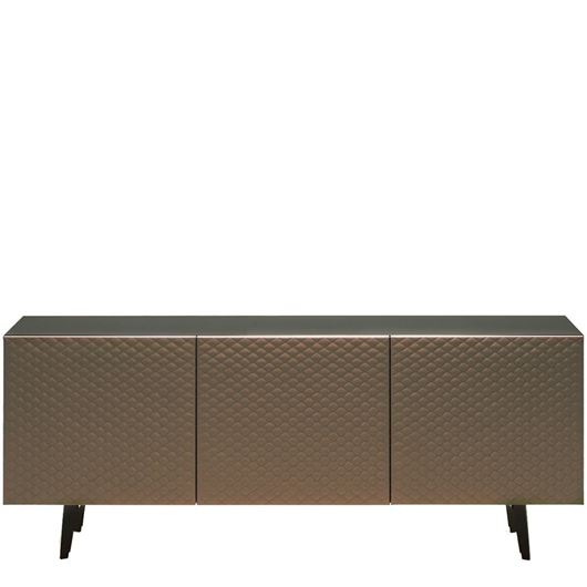 Image de ABSOLUT 3 Sideboard