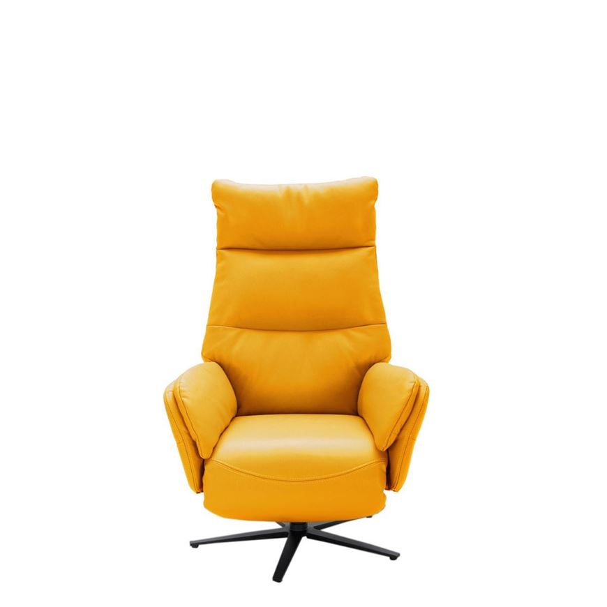 Image sur ANTHONY Motion Chair