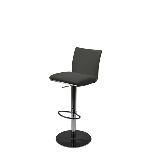 Picture of DETROIT Stool