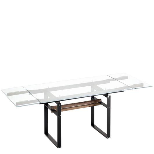 Image de JEREZ Drive Dining Table