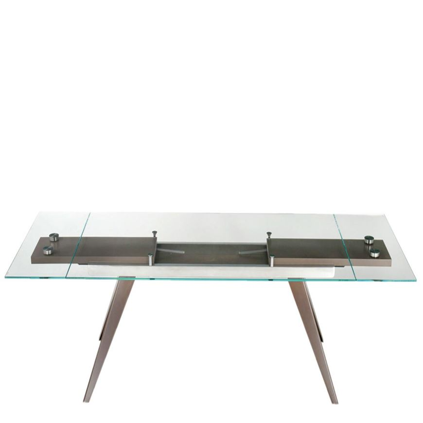 图片 KANSAS Dining Table