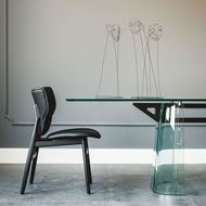 图片 KLIRR Dining Table
