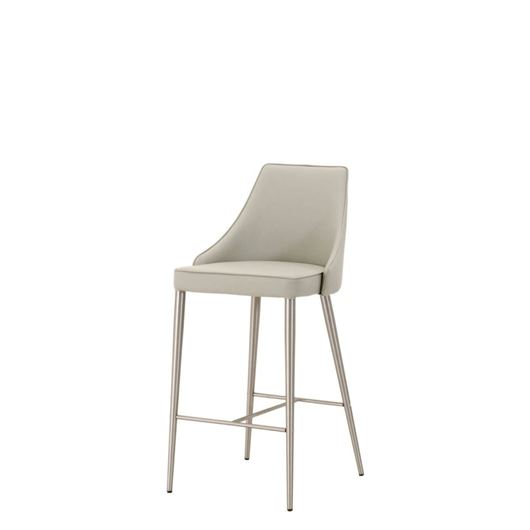 Picture of KRAKOW Counter Stool