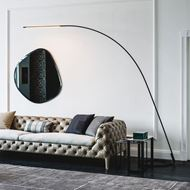 Picture of LAMPO Floor Lamp