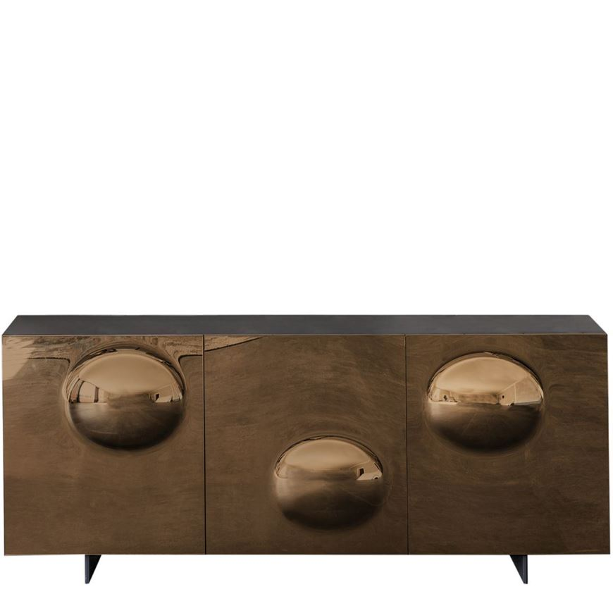 Picture of PARAMOUNT Sideboard