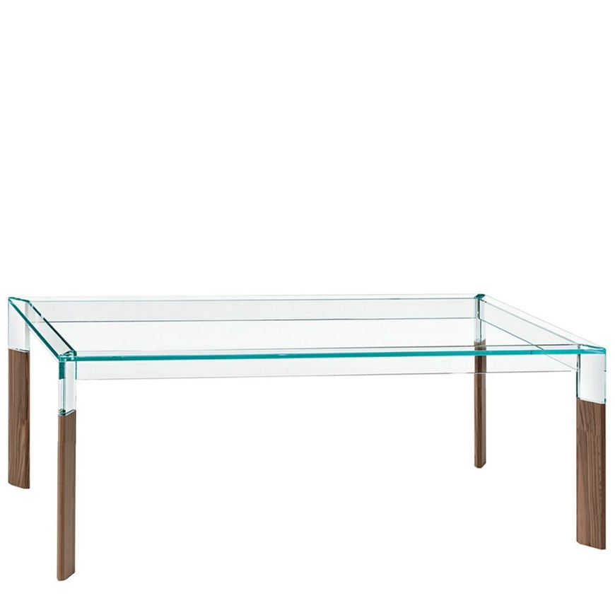 图片 PERSEO Dining Table