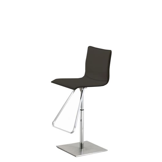 Picture of TOTO Bar Stool