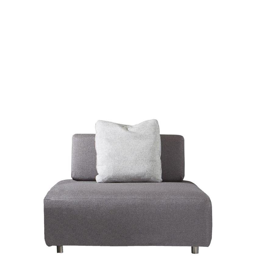 Image sur EMMA Chair