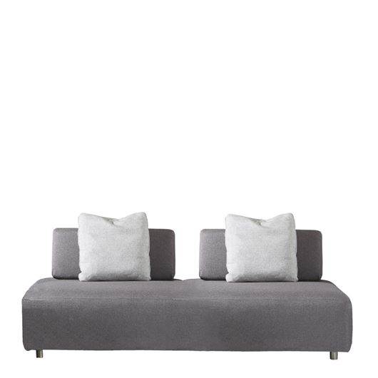 Image de EMMA Sofa Bed