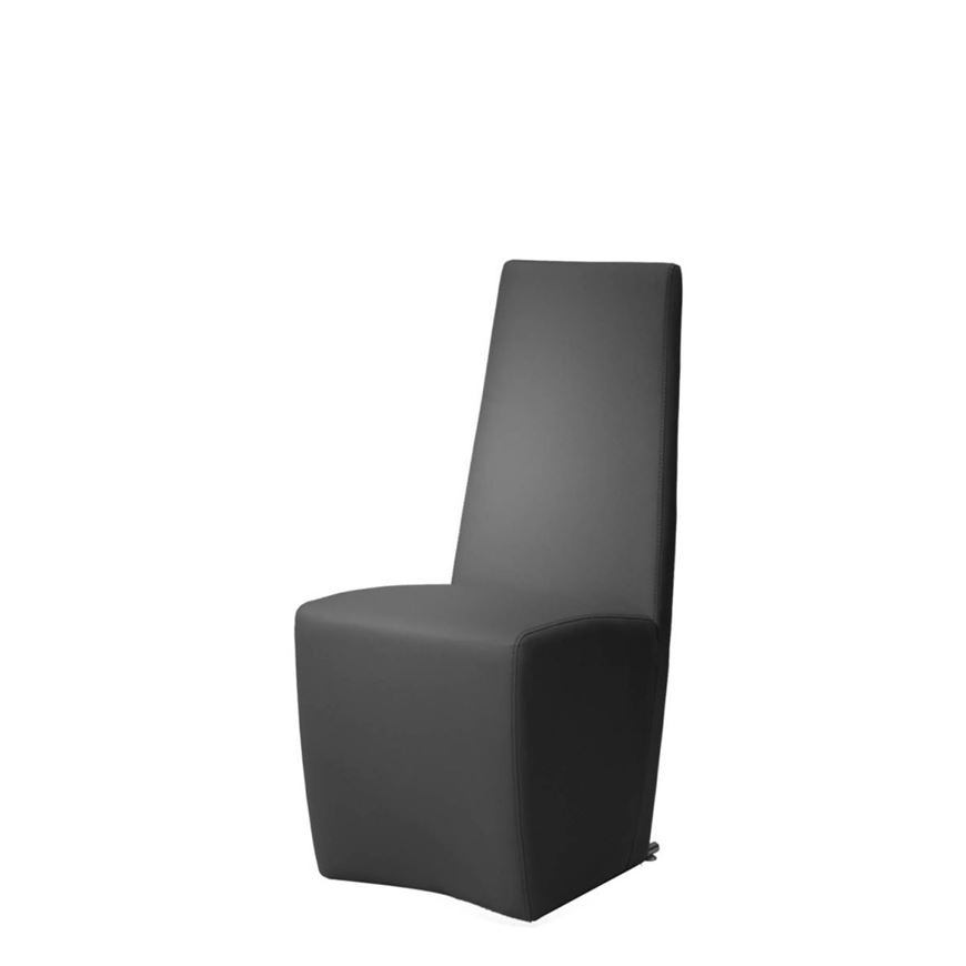 Image sur STOCKHOLM Dining Chair