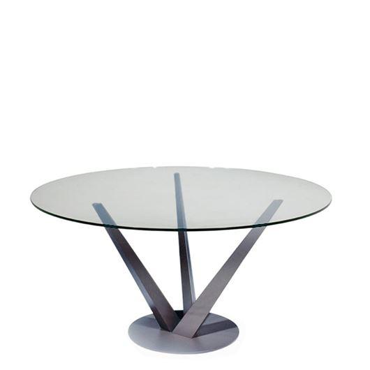 图片 TRIDENT Dining Table