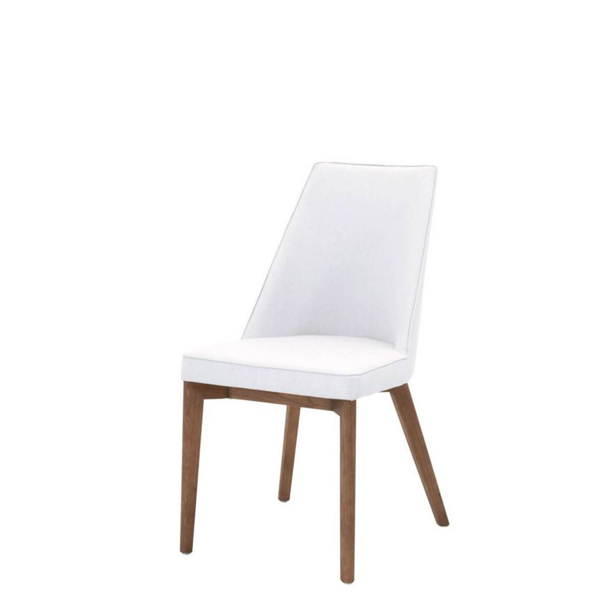 Picture of VIENNA Dining Chair