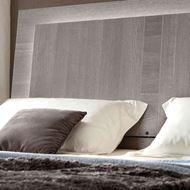 图片 FLORENCE Bed