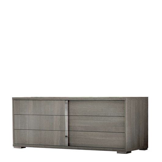 Picture of FLORENCE Double Dresser