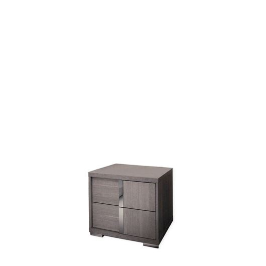 Picture of FLORENCE Nightstand