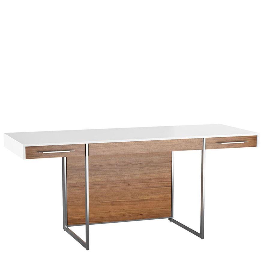 图片 FORMAT Desk