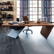 图片 NASDAQ Desk