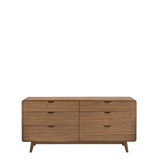 图片 LENA Double Dresser