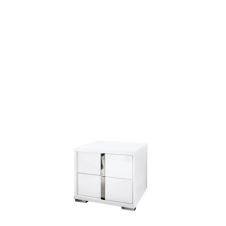 Picture of MILAN Nightstand