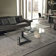 图片 LEVANTE Coffee Table