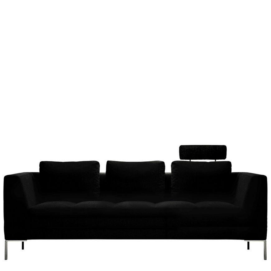 Image sur MONDOVI Sofa
