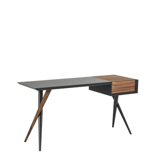 Image de BATIK Desk