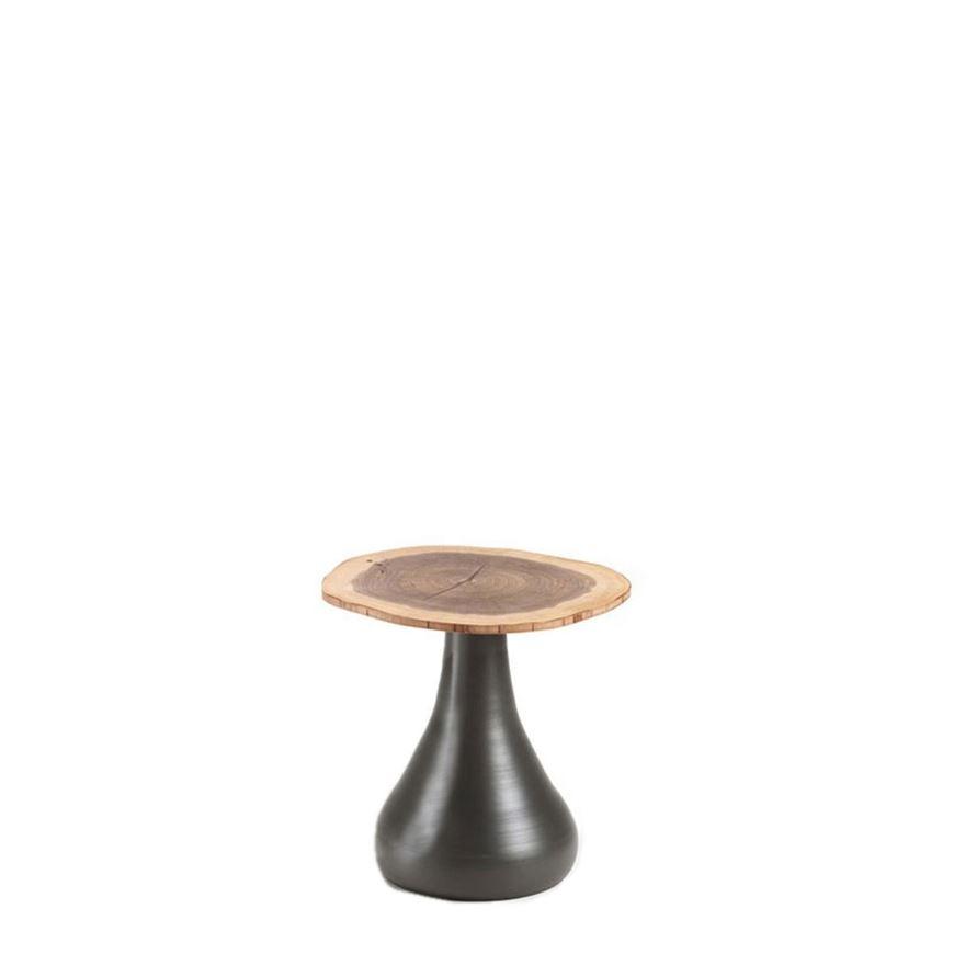 Image sur RIO Coffee Table