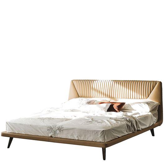 图片 AMADEUS Bed