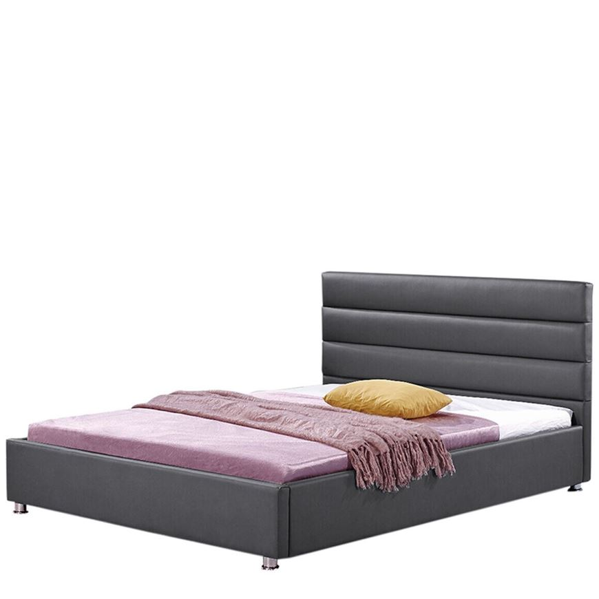 Picture of HENRY Bed