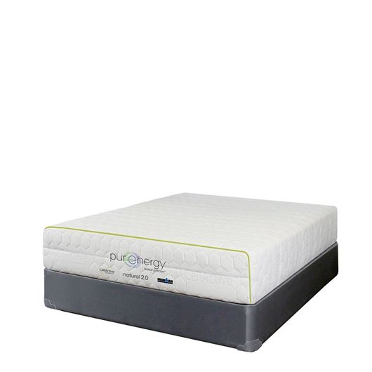 Picture of HORNBY Mattress