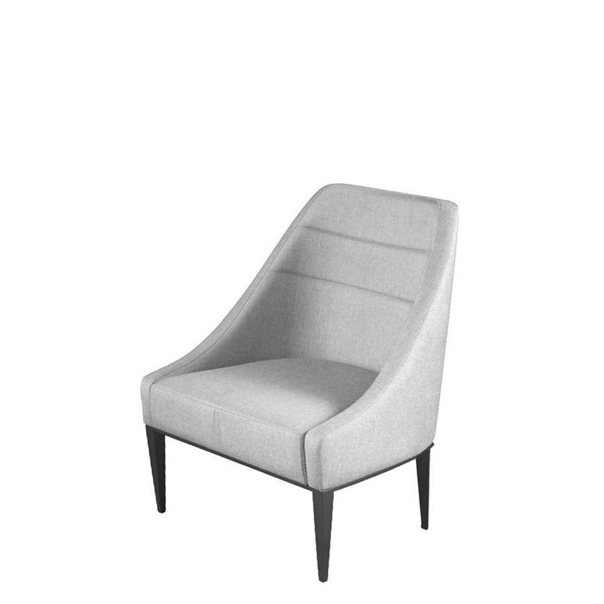 Image sur SAN DIEGO Club Chair