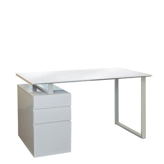 Picture of 220 Desk