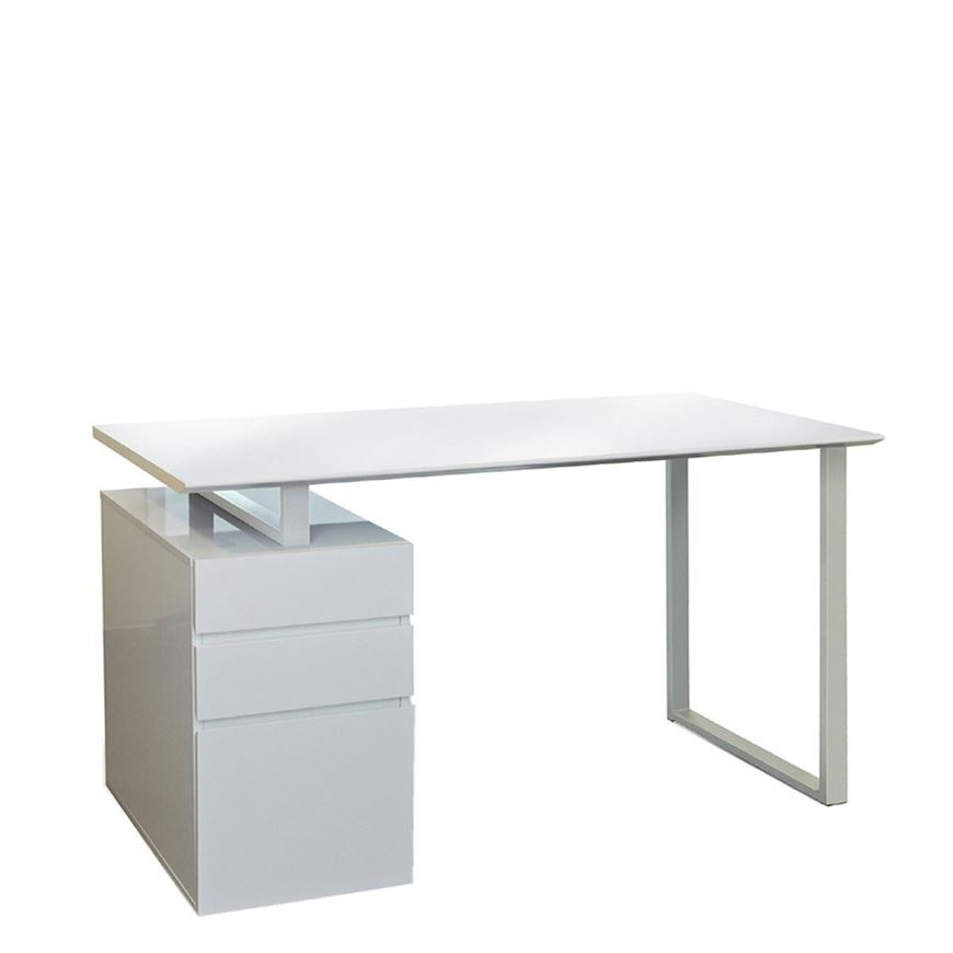 Picture of 220 Desk