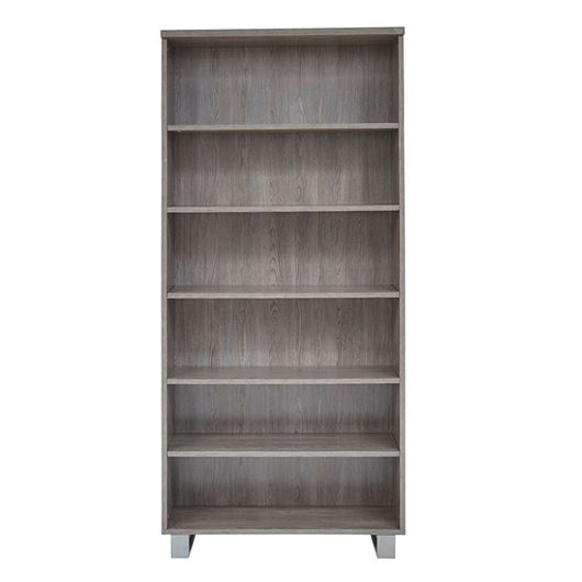 Picture of 32/72 BOOKCASE