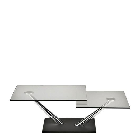 Picture of CASSIUS Coffee Table
