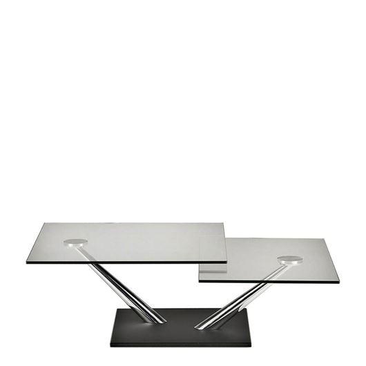 Image de CASSIUS Coffee Table