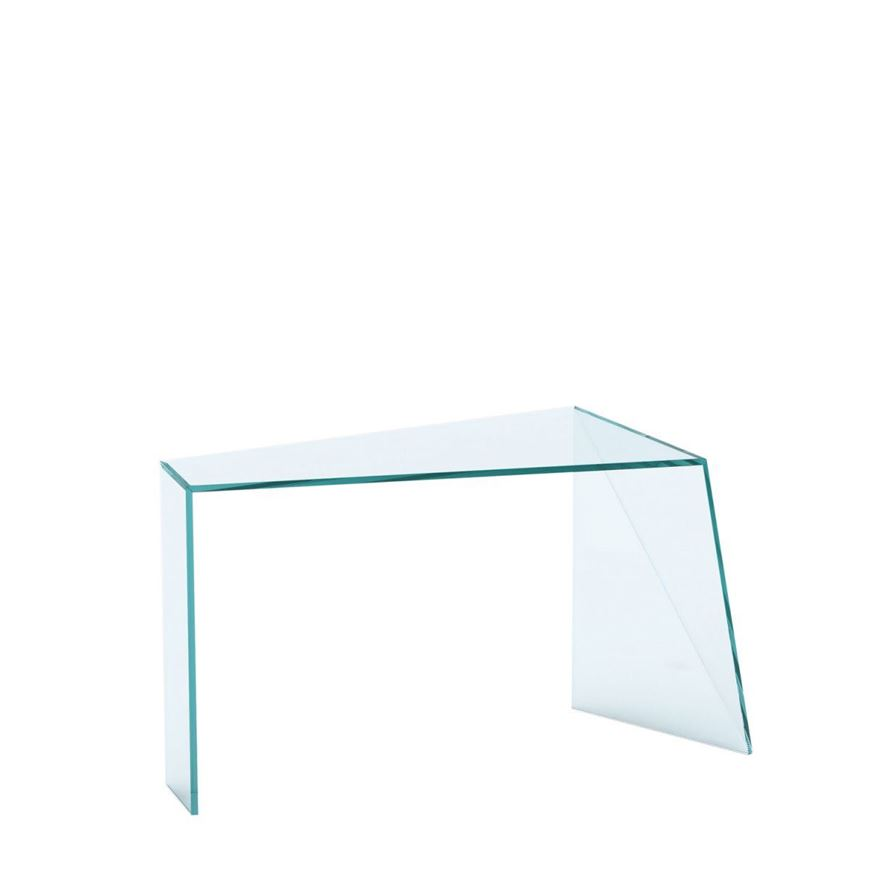 Picture of PENROSE Console Table