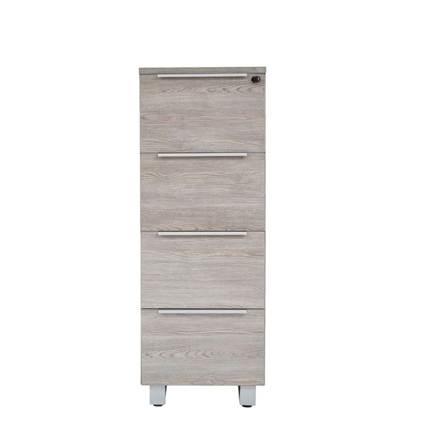 Picture of 19/20/4 FILE CABINET