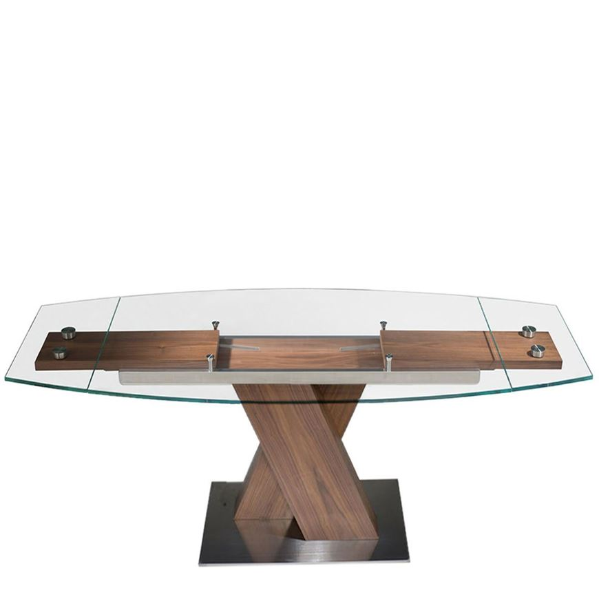 Image sur BOSTON Dining Table